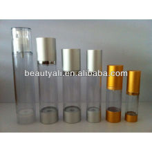 airless cosmetic container