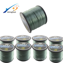 MLN110 china shop alli baba com IGFA 150lb tuna long mono fishing line
