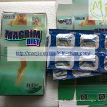 Magrim диеты вес теряют дополнение диета