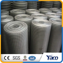 cage for rabbit stainless steel welded wire mesh 13 gauge welded wire mesh