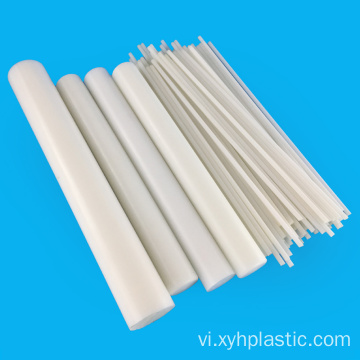 Vòng Virgin Extrude Pom Rod
