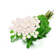 Édulcorant santé prix stévioside stévia menthe