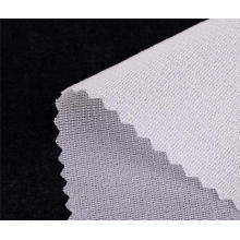 Hot Sale Woven Fisible Interlining Manufacturer