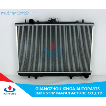 Kühleffektiver Kühler für Pickup für Mitsubishi L200′98-MT