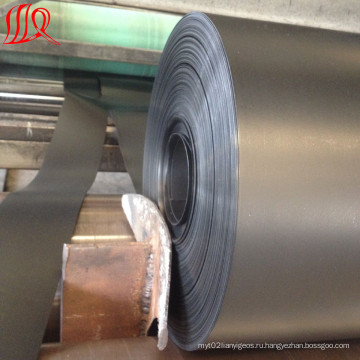 Высокое качество HDPE вкладыш geomembrane с стандартом ASTM