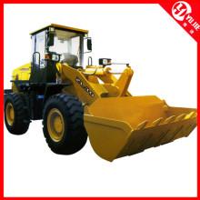 Radlader Verkauf, Lader Rad, China Radlader Zl30
