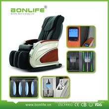 Usine de fauteuil de massage complet
