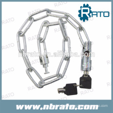 RBL-115 high quality gate door chain lock