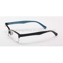 Silikon-Nasenpads für Brillen