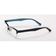 Almohadillas de silicona para gafas