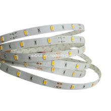 DC12V 30LEDs / M Samsung 5630 Flexibles LED-Streifenlicht