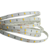 DC12V 30LEDs/M Samsung 5630 Flexible LED Strip Light