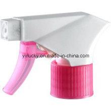 Kitchen Cleaning Plastic Trigger Sprayer (RD-104X)