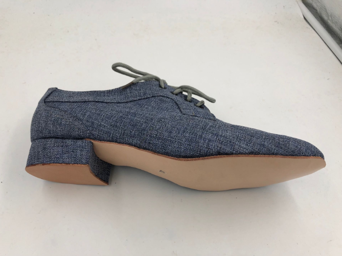 Mens Ballroom Dance Shoes Au