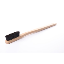 SGCB detailing car brushes with wood hand