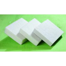 Polyester Polsterung / Watte / Batts für Dämmung Gebäude