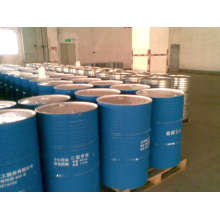High Quality 99.9% Purity Methylene Chloride