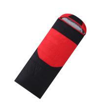 Hot selling down sleeping bag for outdoor camping sleeping bag