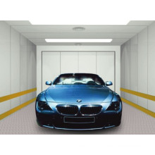 3000 ~ 5000kg Heavy Charge Car Elevator from China
