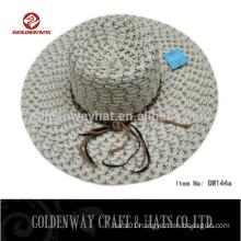 ladies fashion hat patterns straw hats ladies top hat