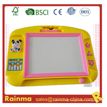 Kids Drawing Board Educational Magnetic Drawing Board