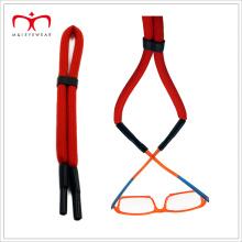 Cuerda flotante colorida para gafas (PJS1)