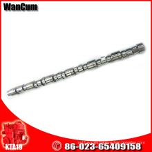 High Quality Cummins Diesel Engine Parts K19 Camshaft 3076767