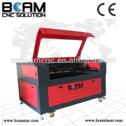 3D Laser Engraving Machine For Crystal Crafts And Gifts