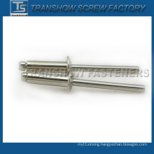4.8X16 Stainless Steel Blind Rivet