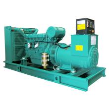200kVA-3000kVA Diesel Tipo Generador Chino Fabricante