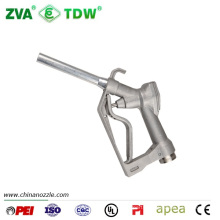 High Quality Gpi Manual Fuel Nozzle for Sale (TDW-A)