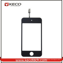 New Black Touch Glass Digitizer Screen for Apple iPod 4 4th Gen Spare