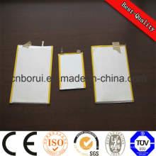Batterie Li-ion 3.7V 720mAh 433450 Lithium Cell 751860