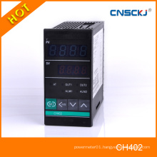Temperature Controller (CH402)