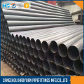 ASMEb36.10m ASTM A106GRB Carbon SteeL Seamless Pipe