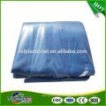 Sonnenschutznetzstoff Agro / für Gewächshaus
