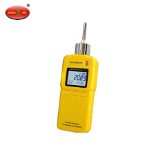 Handheld Pump Suction Ethylene Oxide Gas Detector