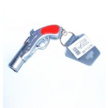 LED Key Chain Light (KC-44)