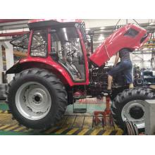 Trator agrícola DONGFENG 904 de alta qualidade