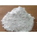 Порошок для напыления оксида цинка стеарата цинка