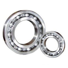 Deep Groove Ball Bearings Hot Sale 6000, 6200, , 6300 Series