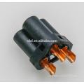 insérer la norme CEI 60320 C5