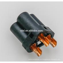insert IEC 60320 C5