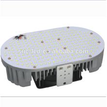 Автостоянка СНС светодиодный уличный свет 200W комплект IP65 Открытый аттестованный UL