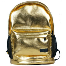 Child Bag for 6-12years Old
