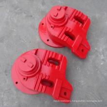 disc plough spare part supplier