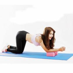 Yoga Mat multi-Purpose Sports Fitness