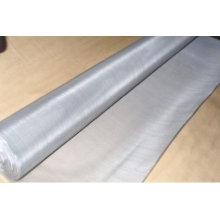 304/316 Stainless Steel Wire Mesh (YB-SS mesh2)