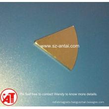 shenzhen magnet / n52 neodymium magnet / ndfeb magnet n52