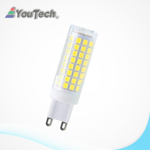 850lm Dimmable g9 led Bulbs